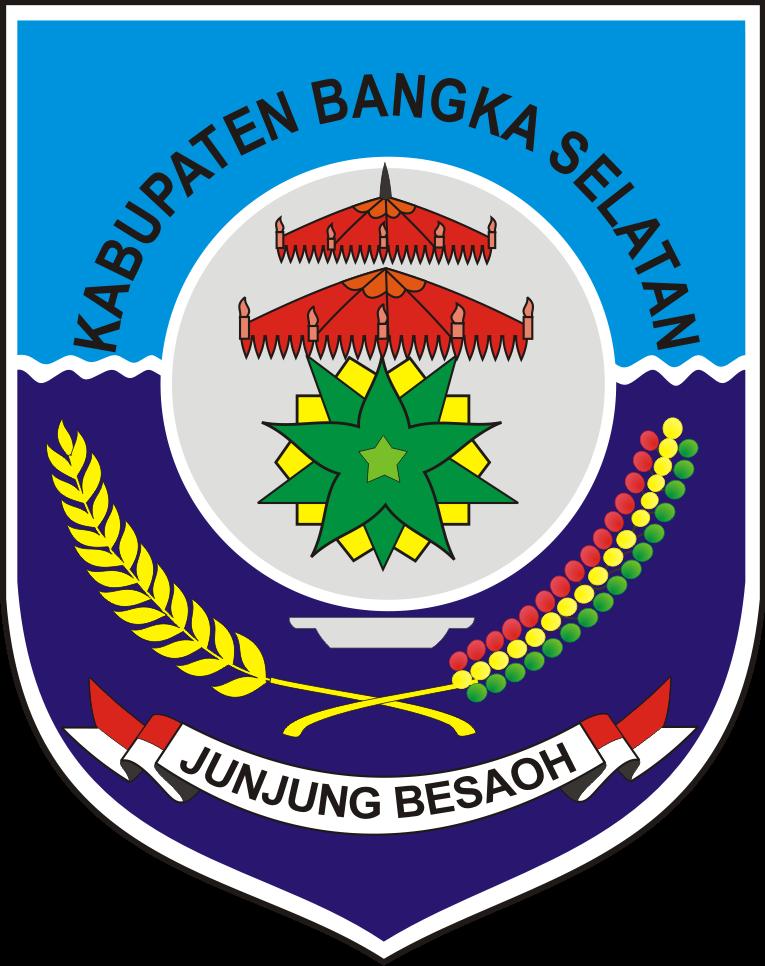 Pemerintah Kabupaten Bangka Selatan
